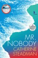 Mr. Nobody [large print] : a novel