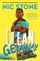 Clean Getaway [electronic resource]