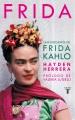 Frida : una biografia de Frida Kahlo