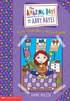 Amazing Days of Abby Hayes: Every Cloud Has a Silver Lining