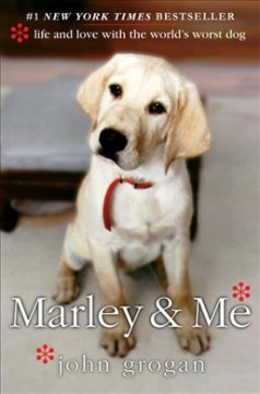 Marley and Me,