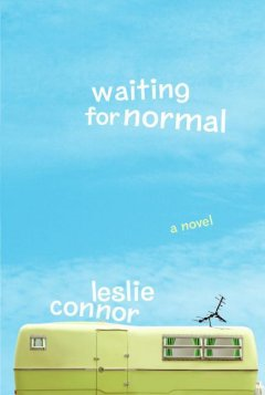 Waiting for Normal,