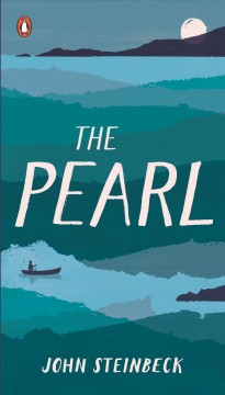 The Pearl, reviewed by: Aaron <br />