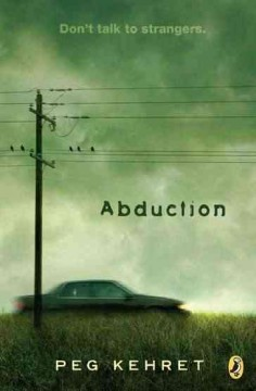 Abduction, reviewed by: Alex Sparks <br />