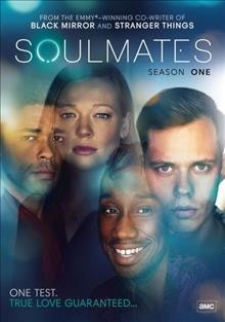 Soulmates. Season 1.