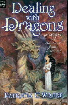 Dragon Chapter Books | Monroe County Public Library, Indiana