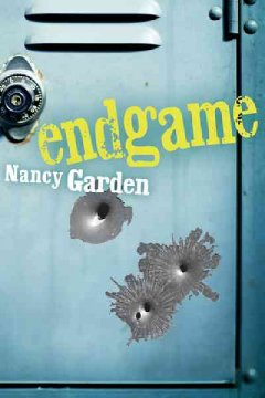 Endgame, reviewed by: Avery <br />