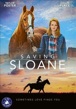 Saving Sloane