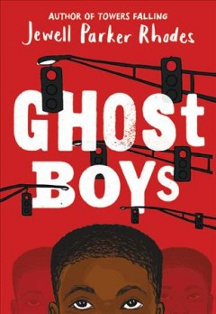 Ghost Boys - Juvenile Book Club Kit