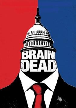 Braindead- Season One