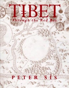 Tibet through the Red Box,