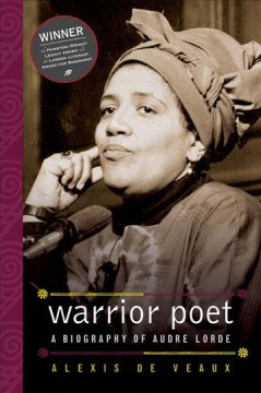 Warrior Poet