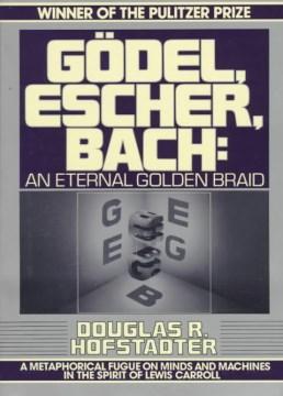 An Eternal Golden Braid