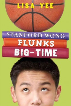 Stanford Wong Flunks Big-Time, reviewed by: Anna Yoon <br />
