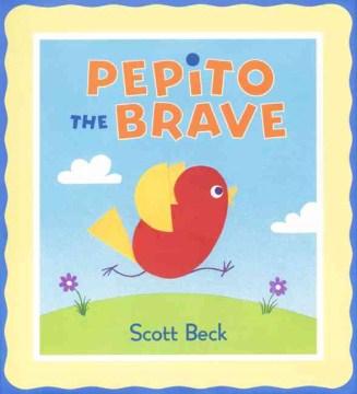 Pepito the brave