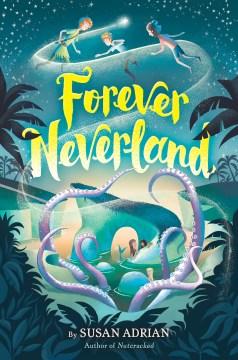 Forever Neverland
