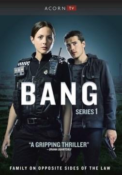 Bang Series 1
