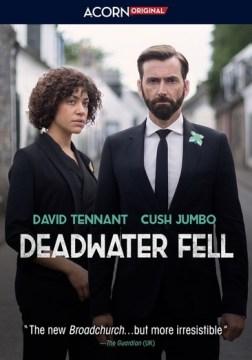 Deadwater Fell Season 1