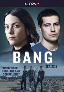 Bang Series 2