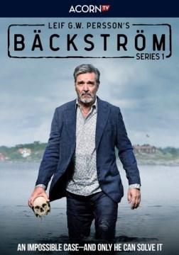 Bäckström. Series 1