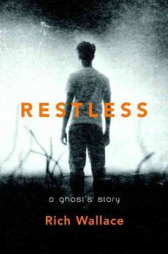 restless, reviewed by: Aaron <br />