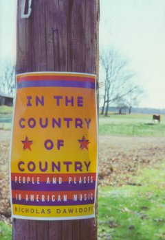 In the Country of Country