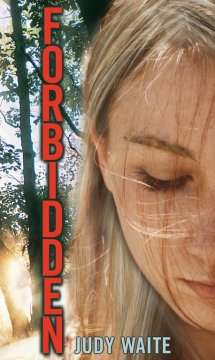 Forbidden, reviewed by: Megan <br />