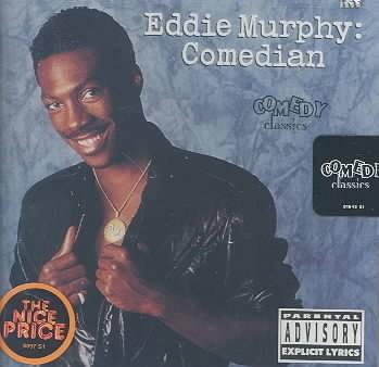 Comedian (1983)