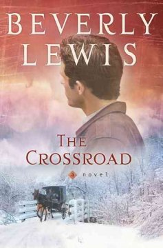 The Crossroad, reviewed by: Emily  <br />