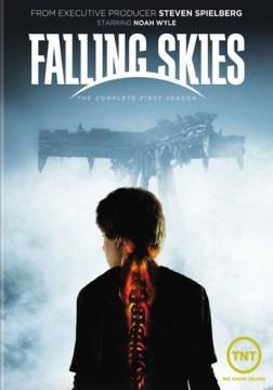 Falling Skies - Season 1