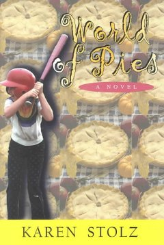 World of Pies,