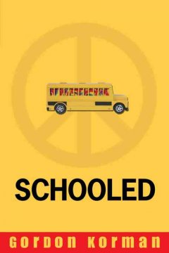 Schooled, reviewed by: Jacob C. <br />