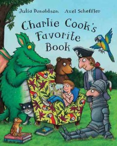 Staff Picks for Kids | Monroe County Public Library, Indiana - mcpl info