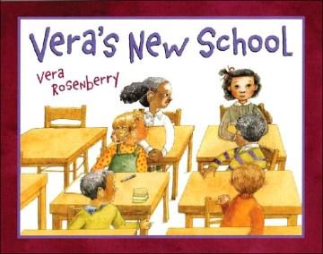 Vera's New School