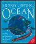 The Incredible Journey to the Depths of the Ocean, reviewed by: Ann A. <br />