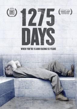 1275 Days