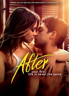 After [Motion picture - 2019].