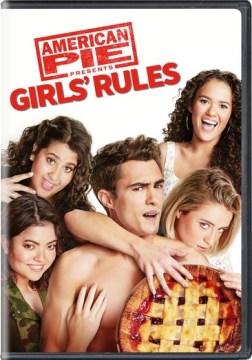American Pie Presents Girls' Rules