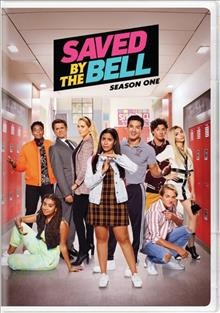 Saved by the Bell Season 1