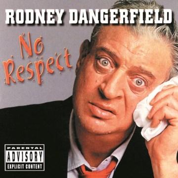 No Respect (1980)