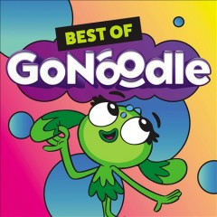 Best of GoNoodle