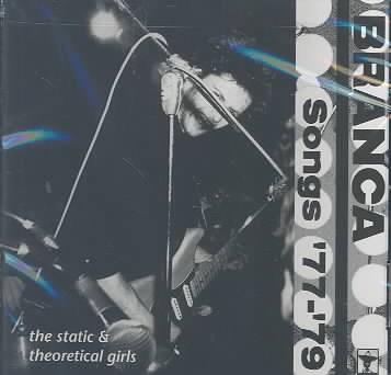 Songs '77-'79