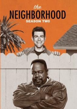 The Neighborhood Season 2