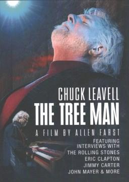 Chuck Leavell- The Tree Man
