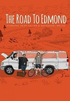 The Road to Edmond
