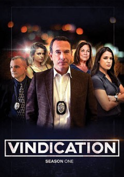 Vindication Season 1