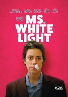 Ms. White Light