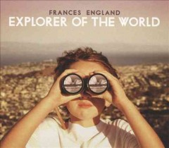 Explorer of the World