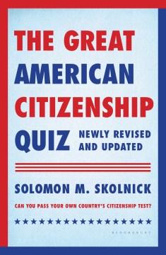 Citizenship Preparation