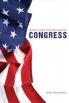 American Government: Congress